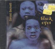 Gerald Beckett CD