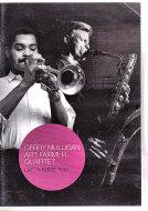 Gerry Mulligan / Art Farmer Quartet DVD