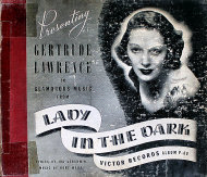 Gertrude Lawrence 78