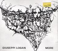 Giuseppi Logan CD