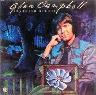 "Glen Campbell Vinyl 12"" (Used)"
