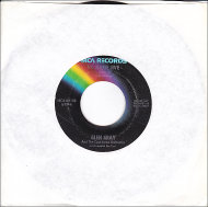 "Glen Gray and the Casa Loma Orchestra Vinyl 7"" (Used)"