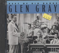 Glen Gray CD