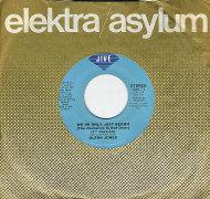 """Glenn Jones Vinyl 7"""" (Used)"""
