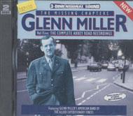 Glenn Miller CD