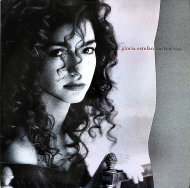 "Gloria Estefan Vinyl 12"" (Used)"