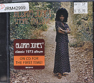 Gloria Jones CD