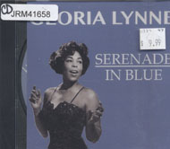 Gloria Lynne CD