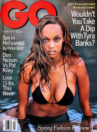 Go Vol. 66 No. 2 Magazine
