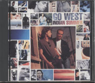 Go West CD
