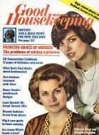 Good Housekeeping Aug 1,1976 Magazine