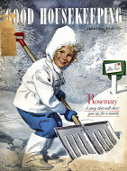 Good Housekeeping Vol. 128 No. 2 Magazine