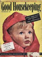 Good Housekeeping Vol. 139 No. 5 Magazine