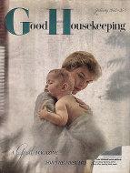 Good Housekeeping Vol. 142 No. 1 Magazine