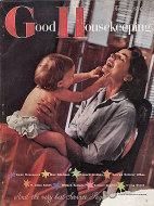 Good Housekeeping Vol. 142 No. 2 Magazine