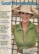 Good Housekeeping Vol. 176 No. 6 Magazine