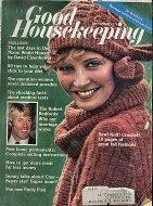 Good Housekeeping Vol. 181 No. 3 Magazine