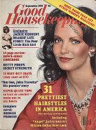 Good Housekeeping Vol. 187 No. 3 Magazine