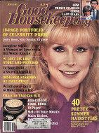 Good Housekeeping Vol. 192 No. 6 Magazine