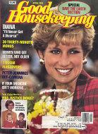 Good Housekeeping Vol. 212 No. 4 Magazine