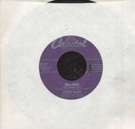 "Gordon MacRae Vinyl 7"" (Used)"