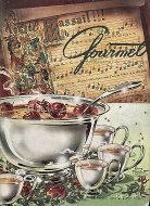 Gourmet Vol. XIII No. 12 Magazine