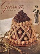Gourmet Vol. XX No. 2 Magazine