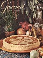 Gourmet Vol. XXII No. 2 Magazine
