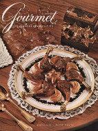 Gourmet Vol. XXII No. 4 Magazine
