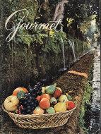 Gourmet Vol. XXIX No. 4 Magazine