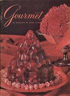 Gourmet Vol. XXVI No. 11 Magazine