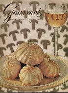 Gourmet Vol. XXVI No. 2 Magazine