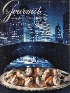 Gourmet Vol. XXVIII No. 12 Magazine