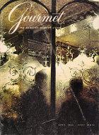 Gourmet Vol. XXVIII No. 4 Magazine