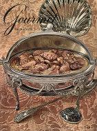 Gourmet Vol. XXVIII No. 5 Magazine