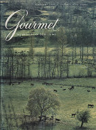 Gourmet Vol. XXXVII No. 2 Magazine