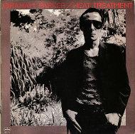 "Graham Parker Vinyl 12"" (Used)"