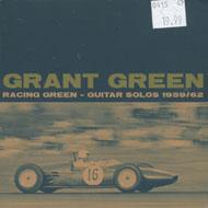 Grant Green CD