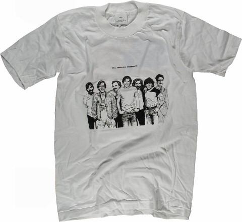 Grateful Dead Kid's Vintage T-Shirt