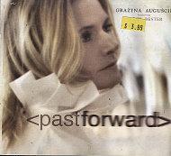 Grazyna Auguscik CD
