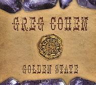 Greg Cohen CD