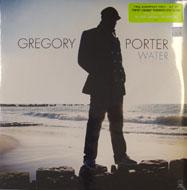 "Gregory Porter Vinyl 12"" (New)"