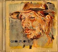Group Love CD