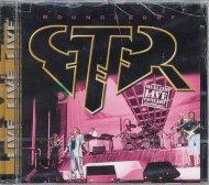 GTR CD
