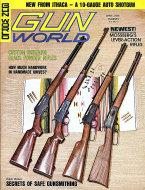 Gun World Vol. XIV No. 8 Magazine