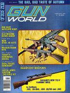 Gun World Vol. XVI No. 6 Magazine