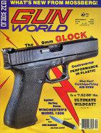 Gun World Vol. XXVII No. 1 Magazine