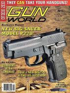 Gun World Vol. XXX No. 2 Magazine