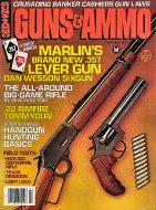 Guns & Ammo Vol. 23 No. 2 Magazine
