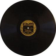 Hal Kemp & His Orchestra 78